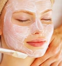 Keeping Your Skin Attractive And Healthy